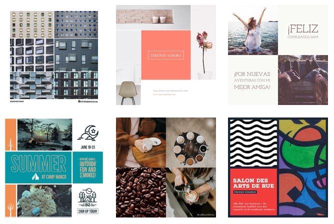 collage-fotografici